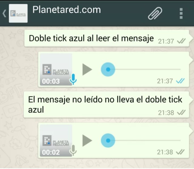 whatsapp-doble-tick-azul-685x598