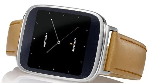 zenwatch-reloj-inteligente