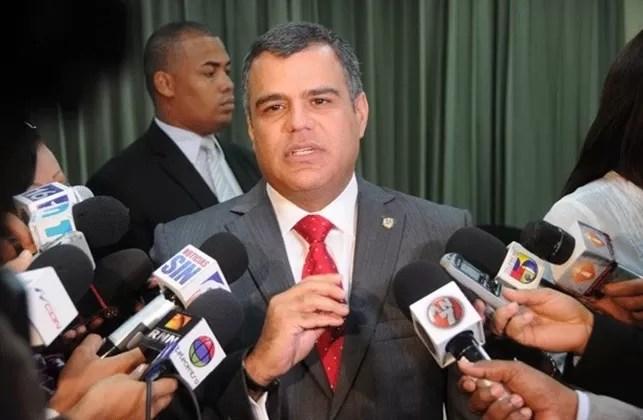 Aprobarán emisión bonos por $114 mil 500 millones de pesos
