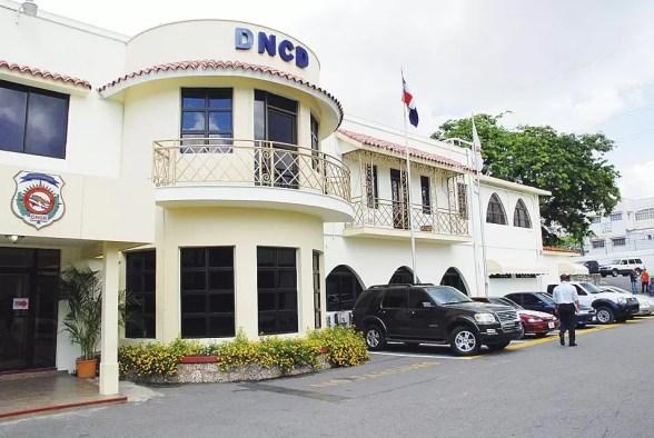 fachada-DNCD