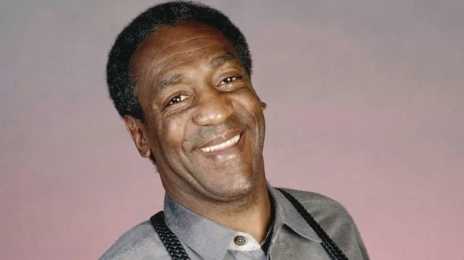 Bill Cosby demanda ante justicia de EEUU a siete de sus acusadoras