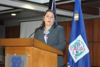 Laura María Guerrero Pelletier