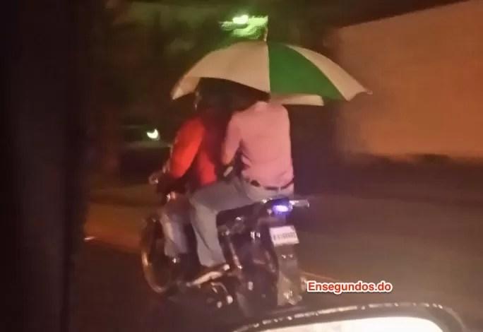 motor aguacero lluvia