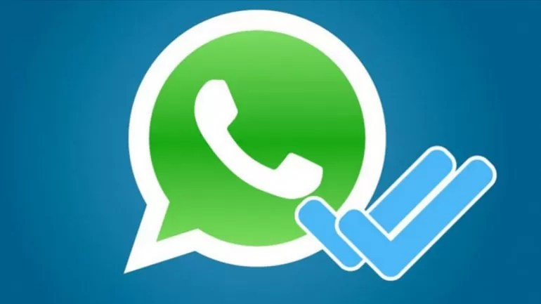 WhatsApp vuelve a funcionar en Brasil tras bloqueo de 12 horas