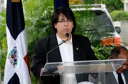 Roxanna Reyes