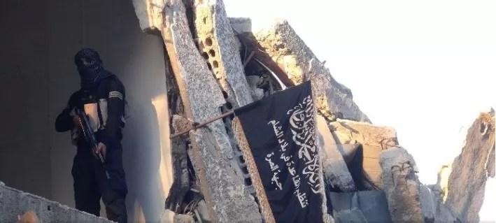 islam siria irak iran
