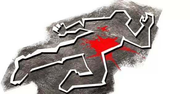 Desconocidos asesinan otro vigilante en Santiago