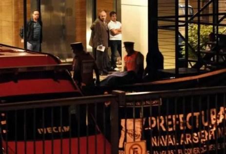 Conmoción en Argentina por muerte de fiscal que acusó a Kirchner de encubrir a Irán