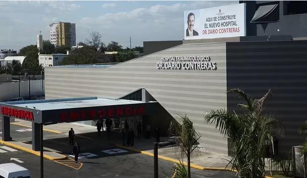 Finjus insiste se investiguen irregularidades del Darío Contreras