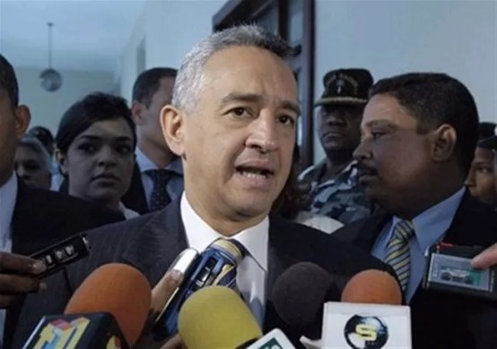 Hernandez Peguero