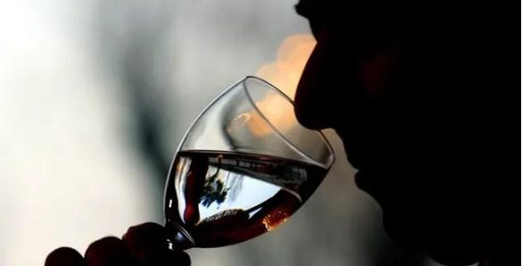 rico vino clase