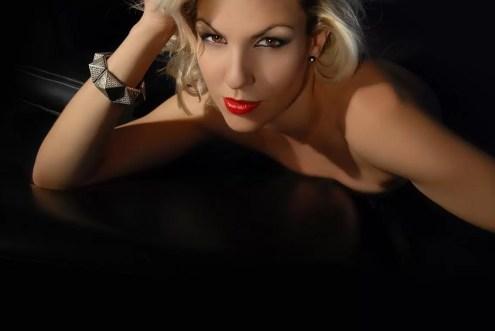 Karen Suoza