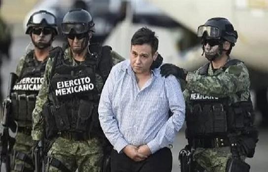 mexico_los_zetas