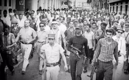 Guerra de abril 1965