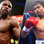De La Hoya a Márquez: los grandes combates de Manny Pacquiao