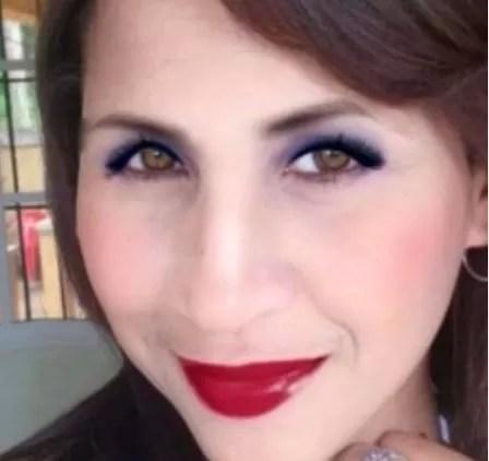 Siguen buscando la abogada de Puerto Plata desaparecida