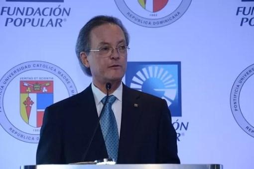 Alejandro Grullon