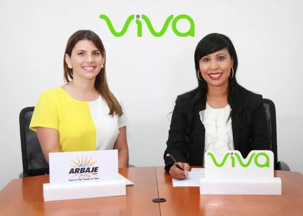 Estefany Cuello Arbaje -Aracelys Terrero