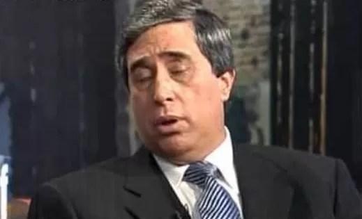 Nelson Estevez