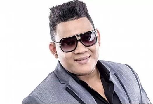 Jehu El Rey