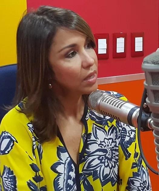Mariasela