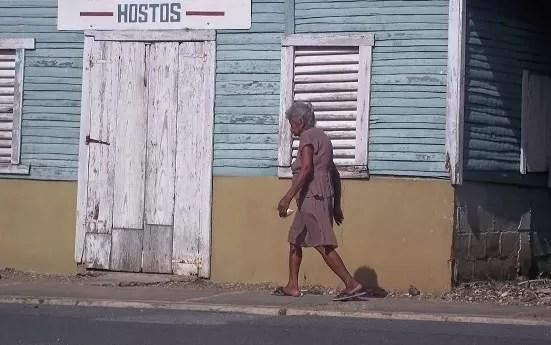 Informe: Baja tasa pobreza monetaria general en la República Dominicana