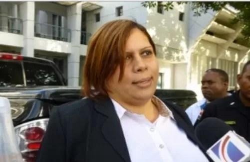 Soraine Vargas Molina