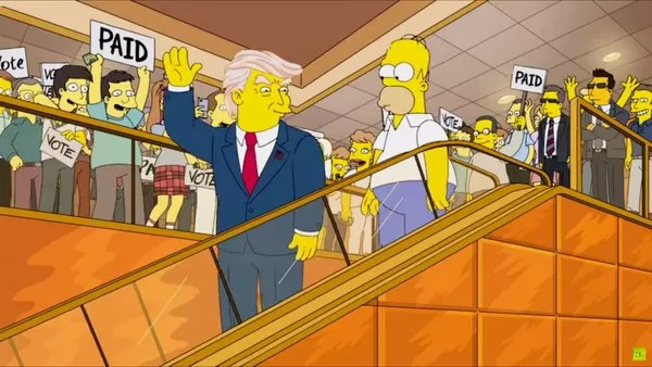rs_600x338-150709061509-1436401522_donald-trump-simpsons-2-zoom
