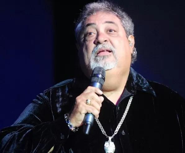 Anthony Ríos sale bien de la operación a corazón abierto