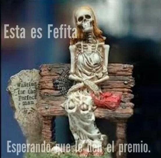 Fefita