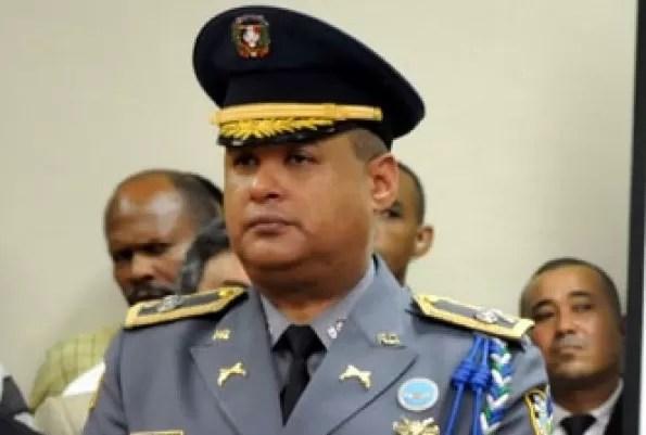 Policía niega diera permiso alcalde de La Caleta para un Teteo