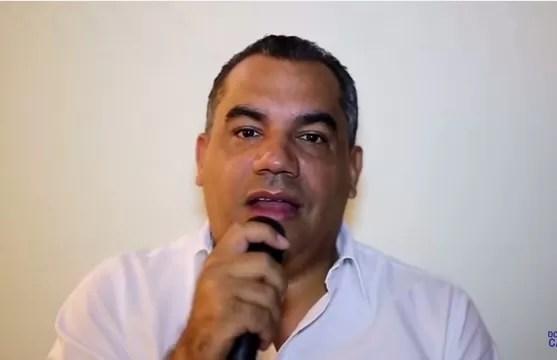 Maximo Rodriguez