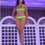 Miss Republica Dominicana (17)