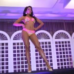 Miss Republica Dominicana (18)