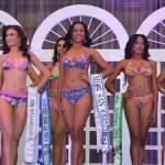 Miss Republica Dominicana (20)