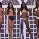 Miss Republica Dominicana (24)