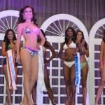 Miss Republica Dominicana (26)