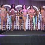 Miss Republica Dominicana (31)