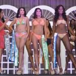 Miss Republica Dominicana (33)