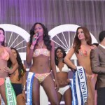 Miss Republica Dominicana (34)