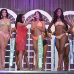 Miss Republica Dominicana (37)