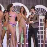 Miss Republica Dominicana (39)