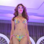 Miss Republica Dominicana (4)