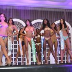 Miss Republica Dominicana (42)