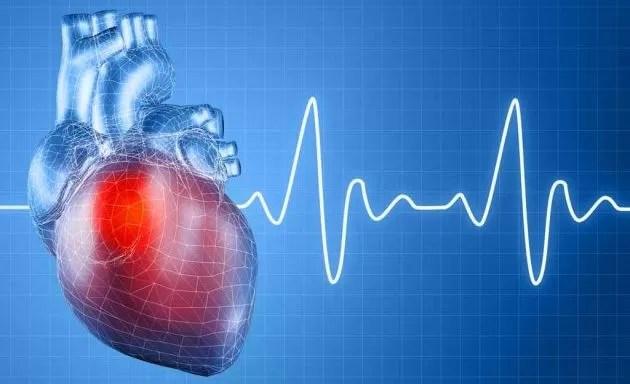 Detectan una proteína que puede regenerar células cardíacas tras un infarto