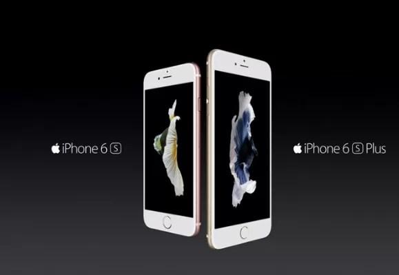 Apple bate récord: 13 millones de iPhones vendidos el fin de semana