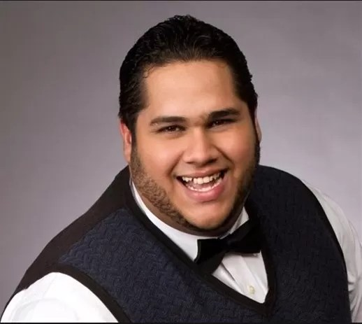 Juan Carlos Pichardo saldrá este viernes del Ritmo de la Mañana