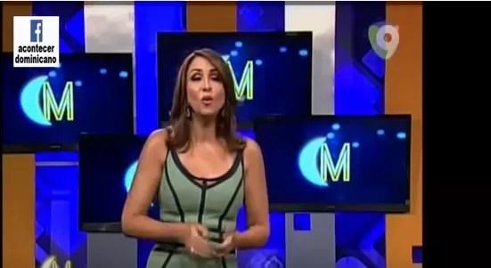 """""""No se crean lo que digan personas que no tienen credibilidad"""" de Mariasela a Magali Febles"""