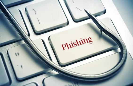 ¿Qué es el Phishing? No se deje atrapar por los ciberdelincuentes