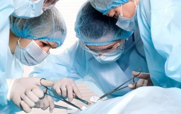 Utero medicos